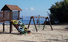 Foto Hotel Mastichari Bay in Mastichari ( Kos)